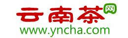 云南茶网(yncha.com)-2018年11月
