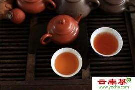 哪些人不适合喝普洱茶?