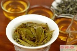 如何品鉴普洱茶-品鉴普洱茶的方法