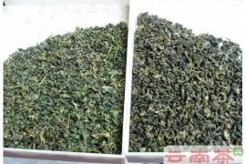 新茶和陈茶的区别,如何鉴别新茶和陈茶