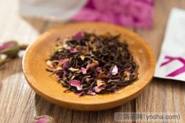 秋天喝普洱茶的好处,如何跟其他东西搭配一起喝?