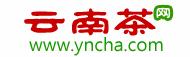 云南茶网(yncha.com)