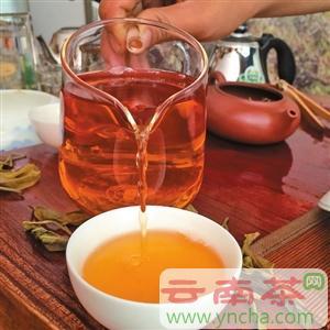 """普洱茶列入""""中—欧地理标志产品清单""""2.jpg"""