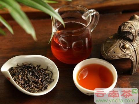 普洱茶辨识知识