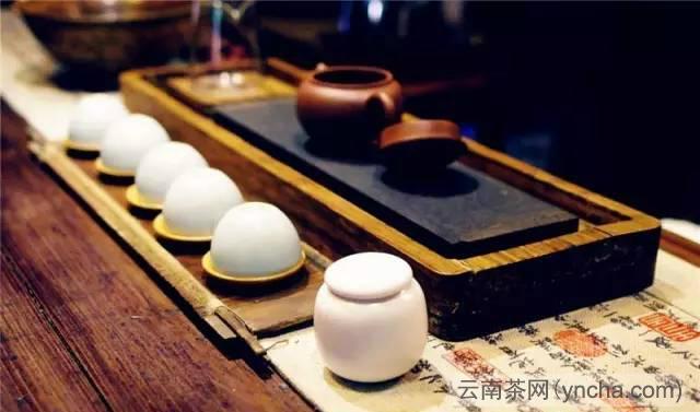 中国茶礼仪.jpg