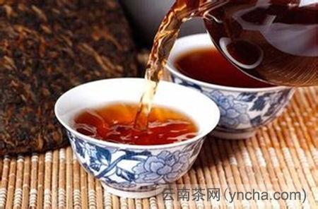 普洱茶的口感.jpg