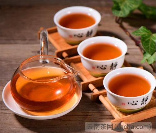 茶叶回甘.png