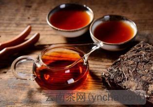 普洱茶喝法.jpg