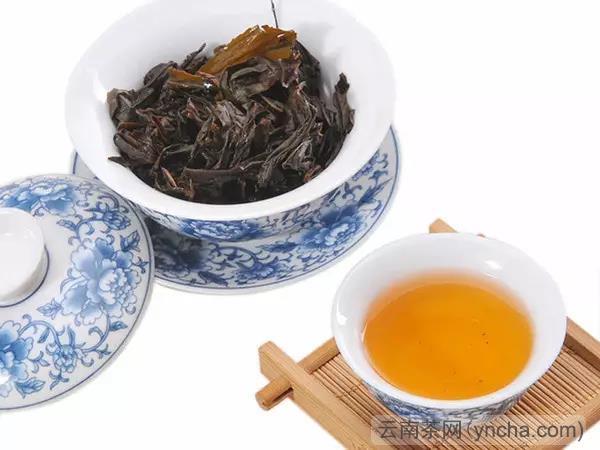 乌龙茶常用评判术语.jpg