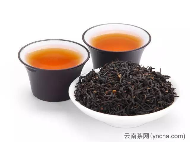 红茶2.jpg