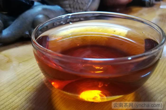 普洱茶能减肥吗.jpg