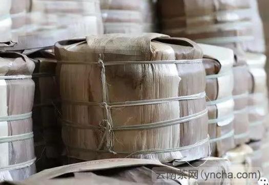 普洱茶保存方法.png