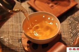"""不可不知:关于茶叶的80个""""小秘密"""""""
