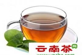 两招巧避免减肥茶副作用