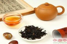 喝茶真的会导致缺钙吗?