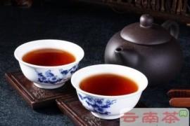 茶,为何总喝不到上一次的味道?