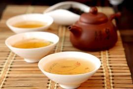晚上喝普洱茶如何避免失眠?