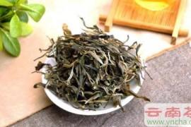 影响普洱茶品质的一些因素