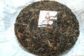 存茶的意义:为什么说要趁年轻存点茶?