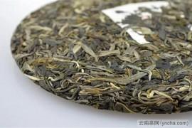 熟茶工艺更复杂,为什么生茶价格却比熟茶高?