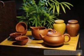 普洱茶怎么泡:如何用紫砂壶冲泡普洱茶?