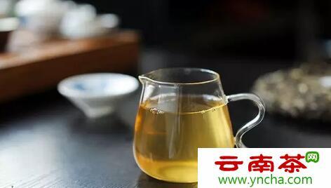 茶汤1.jpg