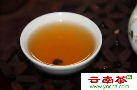 茶汤2.jpg