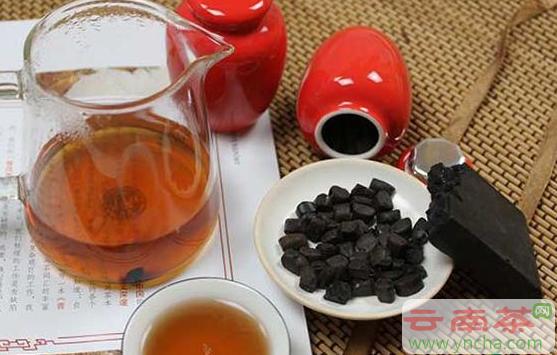普洱茶膏.png