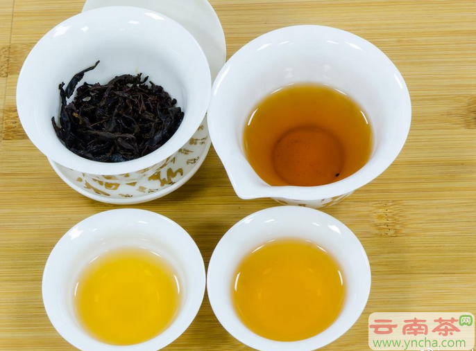 普洱茶优劣口感2.png