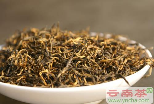 滇红茶和普洱茶的区别2.jpg