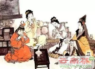 云南普洱茶六大古茶山300年沉浮4.jpg