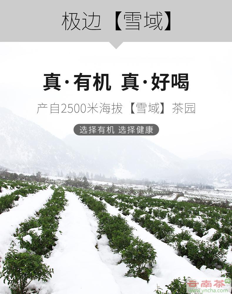 极边雪域乌龙茶1.jpg