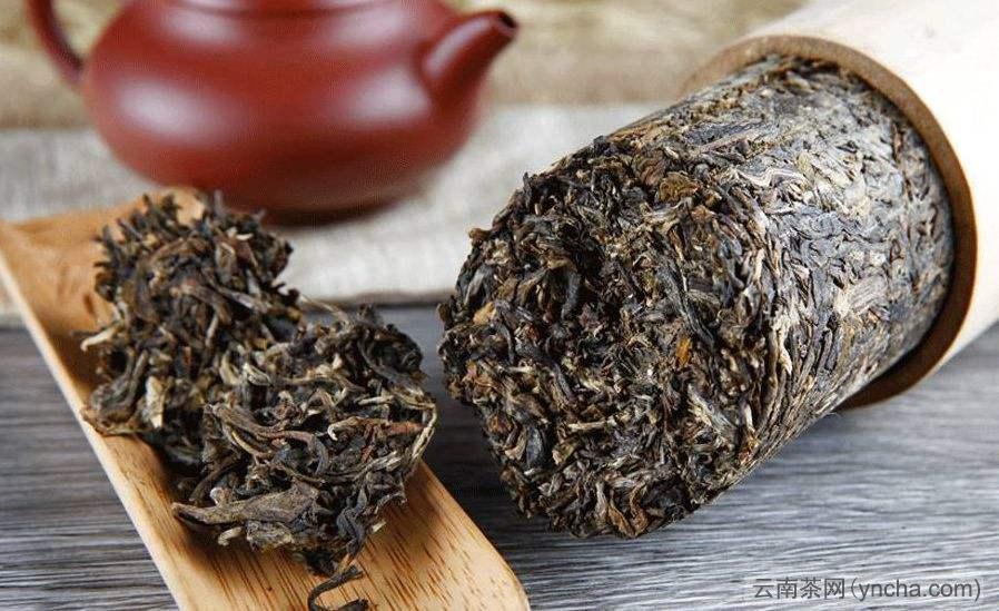 竹筒茶2.jpg