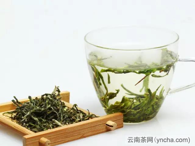 绿茶评判术语2.jpg