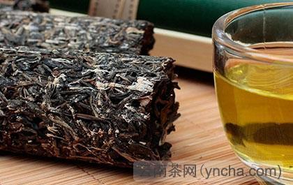 竹筒茶.jpg