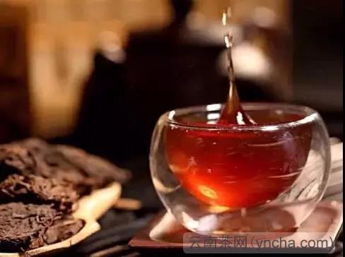 普洱熟茶.jpg