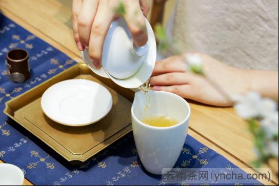 茶山行——邦东250.png