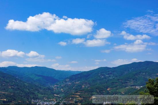 茶山行——邦东643.png