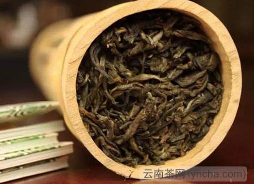 竹筒茶.png